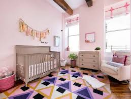 area rugs home goods rugs for tuesday morning area rugs pink nursery room with