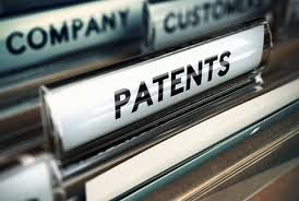 The Decades Top 10 Patent Losses Worth A Whopping 915b In