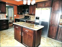 kitchen cabinet refacing before and after ct custom cabinets stamford full size
