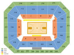Iowa State Basketball Arena Seating Chart Auburn Tigers Basketball Tickets At Auburn Arena On January 25 2020 At 11 00 Am
