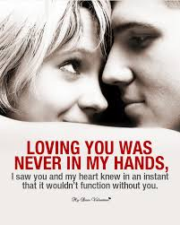 I Love You Man Quotes Best Love Quotes For Him Romantic Cute Love Quotes For Boyfriends On
