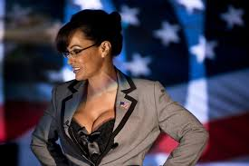 Lisa Ann Porn Sarah Palin Porno Thumbnailed Pictures