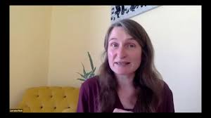 26 Conservation: Together at Home Webinar Series - Lorraine Finch ...