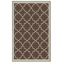 roselawnlutheran collection in rona outdoor rugs leola outdoor rug 5 3 x 7 6 rona