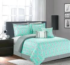 aqua bedding sets teal bedroom set decorate aqua bedding sets bedding set gray blue bedroom aqua aqua bedding sets