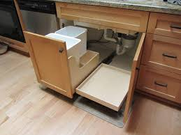 dish cabinet organizer racks for inside kitchen cabinets corner kitchen cabinet storage solutions cupboard racks shelves