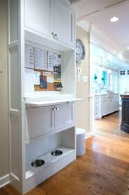 gallery incredible cork board. Marvellous Cork Board For Office Bulletin Paper Rolls Depot This Kitchen Is Equipped With Minimalist Officeworks Gallery Incredible