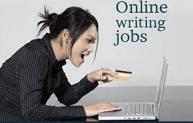 i m looking for an online writing job where can i apply quora paste magazine funds for writers