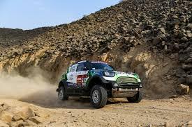 Dakar 2020 - Day 1, Auto: il lituano Zala comanda la ...