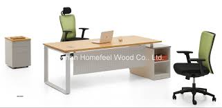 simple office table design. Modern And Simple Manager Desk Office Table Design Executive  (BS-D009) Simple Office Table Design C