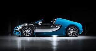 See more ideas about bugatti, bugatti veyron, veyron. The Fourth Bugatti Vitesse Legend Edition Is A Rembrandt Classic Driver Magazine