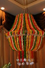 gummy bear chandelier for