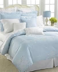 light blue duvet covers duvet cover definition white and light blue color lamp