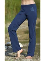 Kaufenkleidung Online Bei Wellsana Sportbekleidung