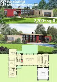 zero lot line house plans inspirational fresh inspiration zero lot line house plans for use architectural