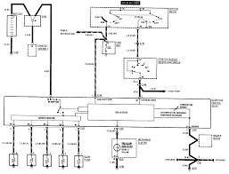 glow plug wiring diagram glow image wiring diagram 06 chevy wiring diagram glow plugs opel electrical wiring diagrams on glow plug wiring diagram