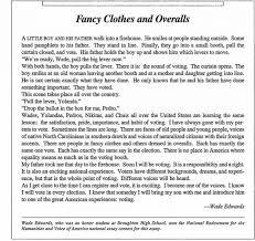 death of a salesman symbolism essay death of a salesman symbolism essay the great topics essay writer uk