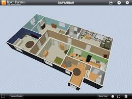 Best Room Design Images On Pinterest Room Planner Planners