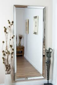 Small Picture Large Designer Wall Mirrors Home Design Ideas