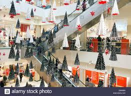 fileoxford street john lewis store christmas. John Lewis Store Interior Christmas Stock Photos  Decoration Fileoxford Street John Lewis Store Christmas I