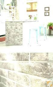 s brick look tile flooring cost brick look tile flooring