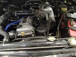 Venta de Motores para Toyota Tacoma de todos los Anos