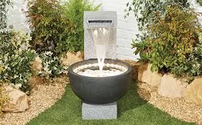 7 add extra tranquility with a water feature explore the range in our landscapes department at webbs wychbold or webbs west hagley