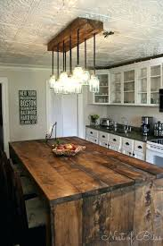 cool kitchen lighting ideas. Kitchen: Cool Kitchen Lighting Ideas Com Amazing O