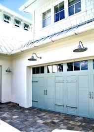 best of craftsman garage door opener light blinking with best of lights above garage door great