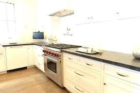 brick backsplash in kitchen brick kitchen white and black with exposed tile red brick backsplash kitchen