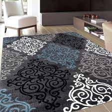 coordinating area rugs with regard to ideas 18