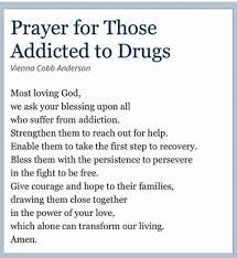 Drug Addiction Quotes Beauteous Drug Addiction Quotes Inspirational Best 48 Quotes About Addiction