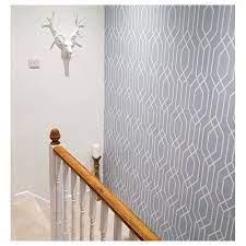 Arthouse New York Geo Pastel Geometric ...