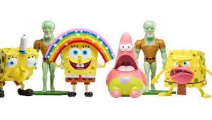 important toy news spongebob squarepants meme toys break the internet contributed by 56897055 10218503151039127 6086448921675038720 n