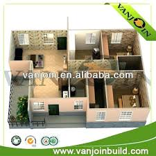 low cost home design house low cost duplex house design in desh