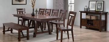 kitchen tables and more. 21 Jul Farmhouse Dining Tables Kitchen And More