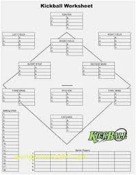 Baseball Spray Chart Template Download Mlb Depth Charts 2019 Free Professional Template