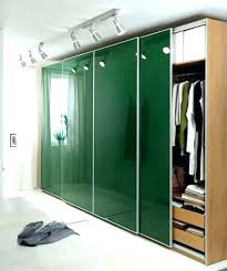 ikea door hinged doors inspirational bedroom sliding door lovely doors wardrobe sliding doors of elegant ikea