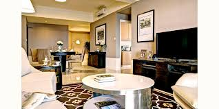 Serviced Apartments For Rent In Singapore Great World Serviced