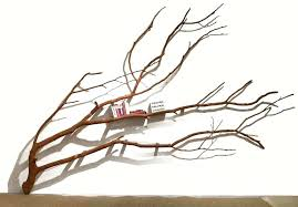 real tree branch wall art inspirational brand new branches d i y ideas for twig tweaking decal wall art tree