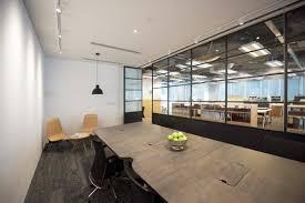 hk open office space. Leo Burnett HQ Small Meeting Area Hk Open Office Space I