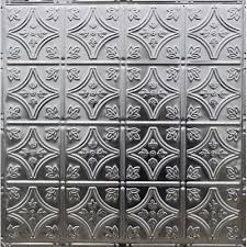 Cheap Decorative Ceiling Tiles Metal Tin Ceiling Tiles Panels for NailUp Drop Suspended 91