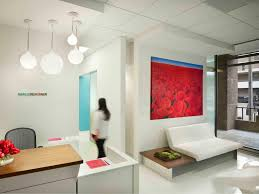 doctor office interior design. Luxury Doctor Office Design 844 Gallery Of Smile Designer Dental Fice Interiors Antonio Sofan 8 Set Interior
