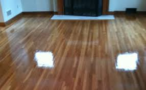 columbus ohio s finest hardwood flooring pany