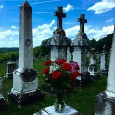 Lil Skies – <b>Red Roses</b> Lyrics | Genius Lyrics