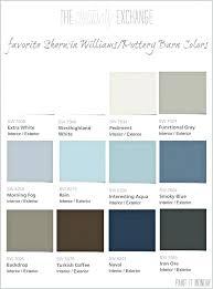 Behr Paint Colors Chart Home Depot Paint Color Chart Mooretolove Co