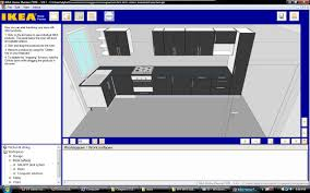 Download Ikea Kitchen Planner Ikea Home Kitchen Planner 1 9 4homehome Plans Ideas Picture