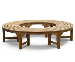 Park Benches By Park Tables  Outdoor Commercial Grade BenchesOutdoor School Benches