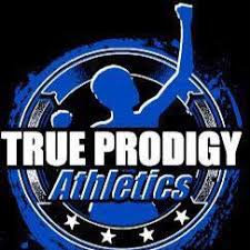 <b>True Prodigy</b> Athletics - Posts   Facebook