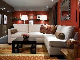 Small Basement Bedroom Furniture Astonishing Interesting Small Basement Bedroom Ideas